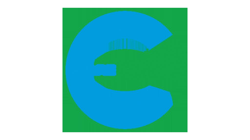CareExpert