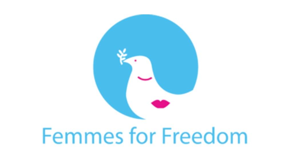 femmes_for_fredom