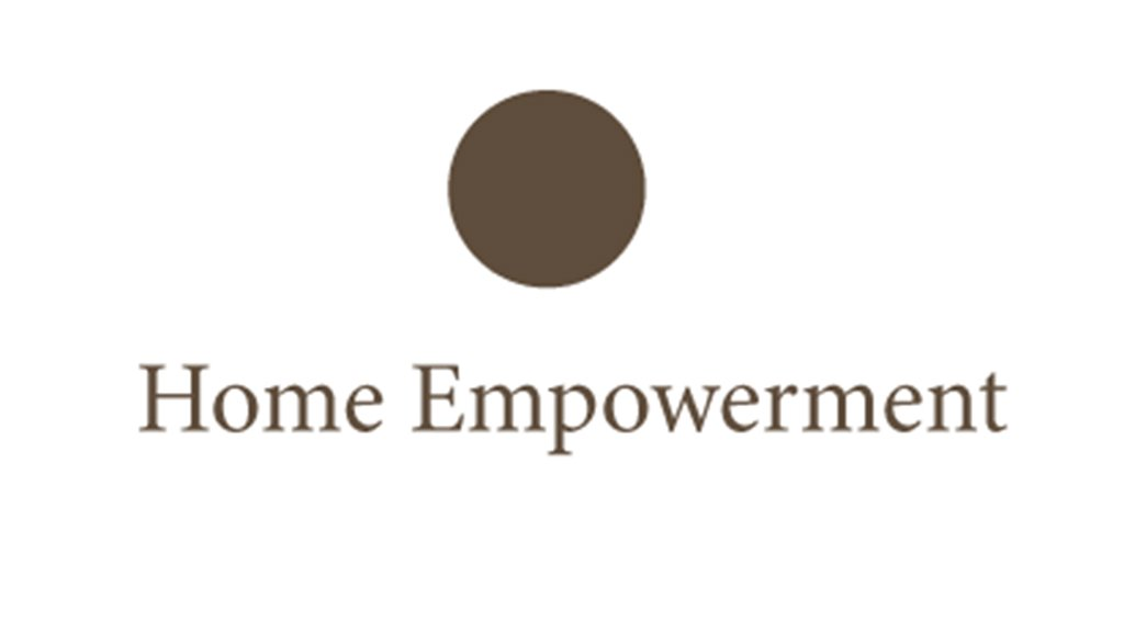 home_empowerment