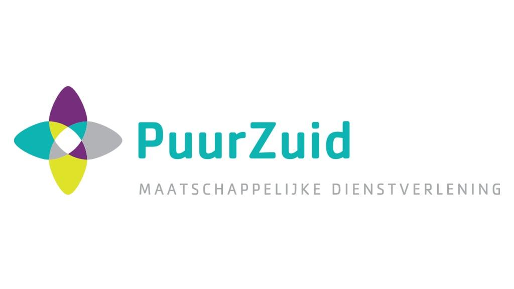 puur_zuid