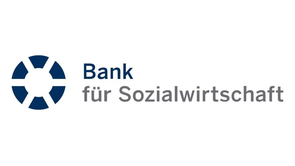 Bank_fuer_Sozialwirtschaft