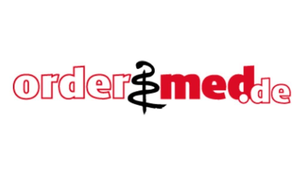 order_med
