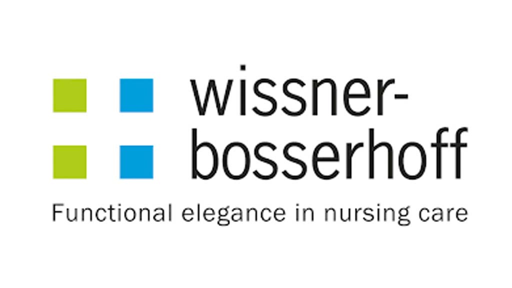 wissner_bosserhoff