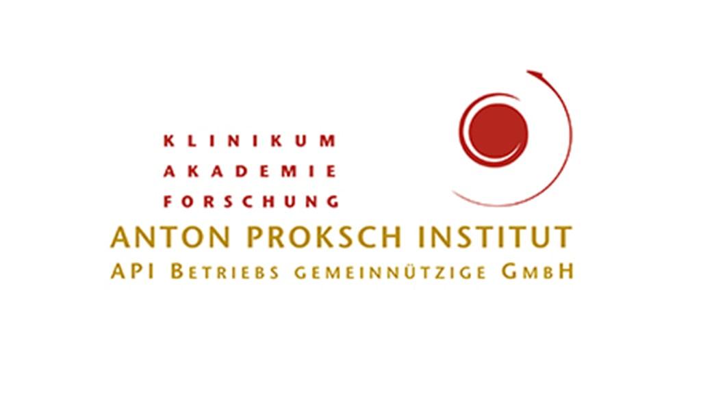 anton_proksche_institut
