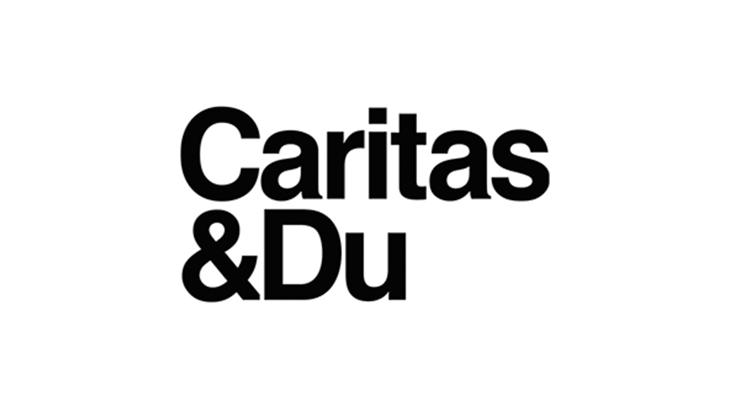 caritas_du
