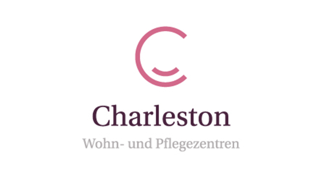 charlesten