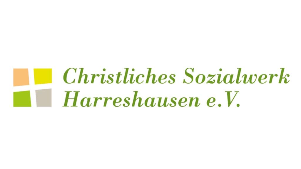 christliches_sozialwerk_harreshausen