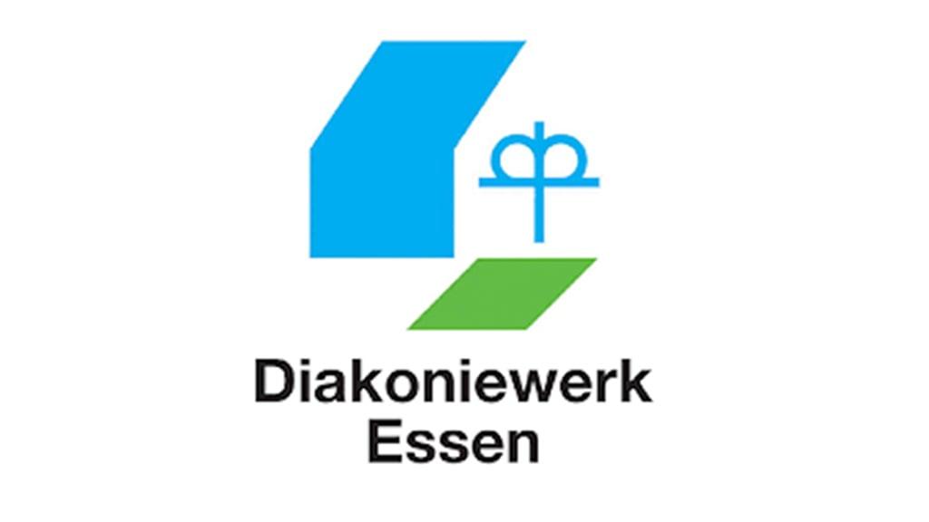 Diakoniewerk Essen