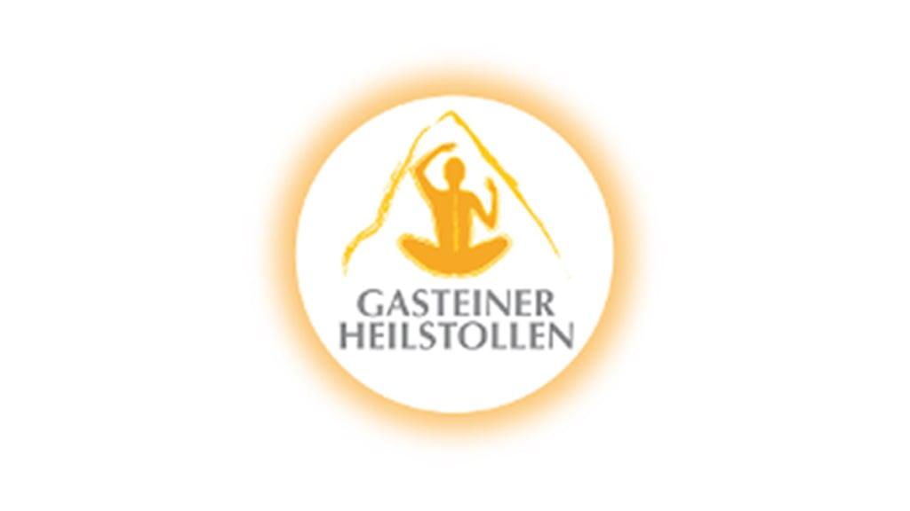 gasteiner_heilstollen