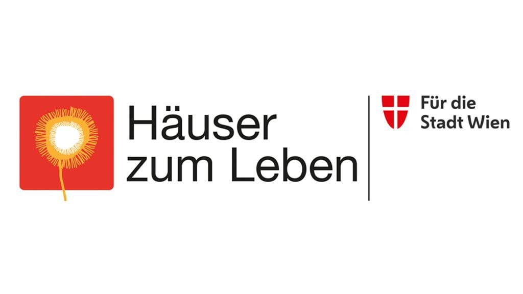 haeuser_zum_leben