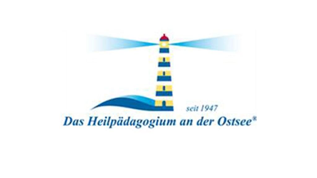 heilpaedagogikum_ostsee
