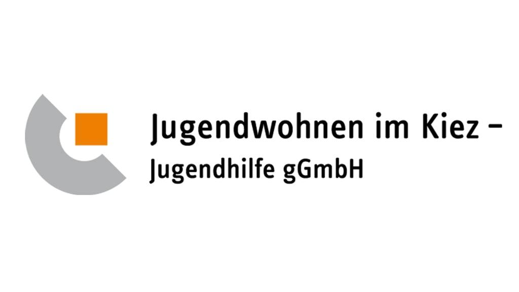 jugemdwohnen_im_kiez
