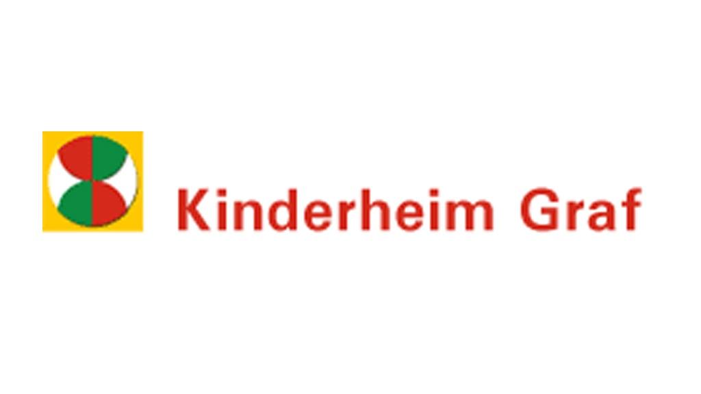 kinderheim_graf