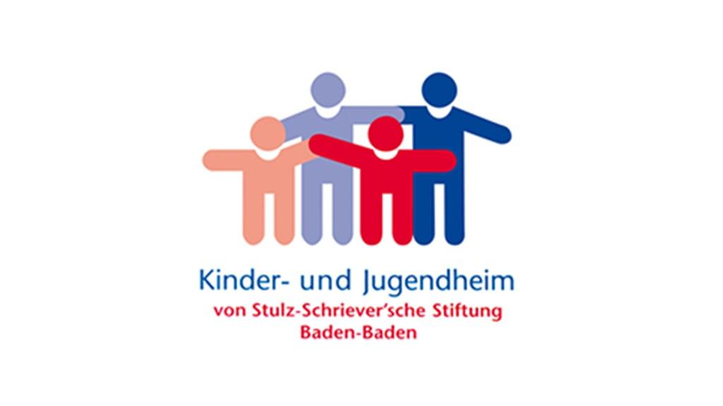 stulz_schrieversche_stiftung