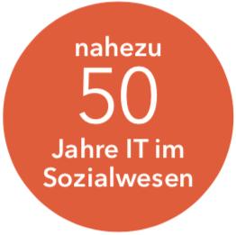 fakten_und_management_1