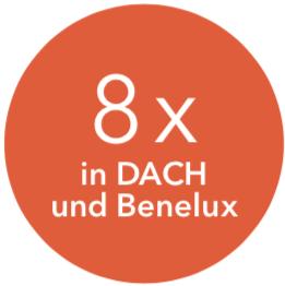 fakten_und_management_3