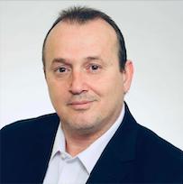 Andreas Mertes