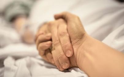 Palliative Dienste