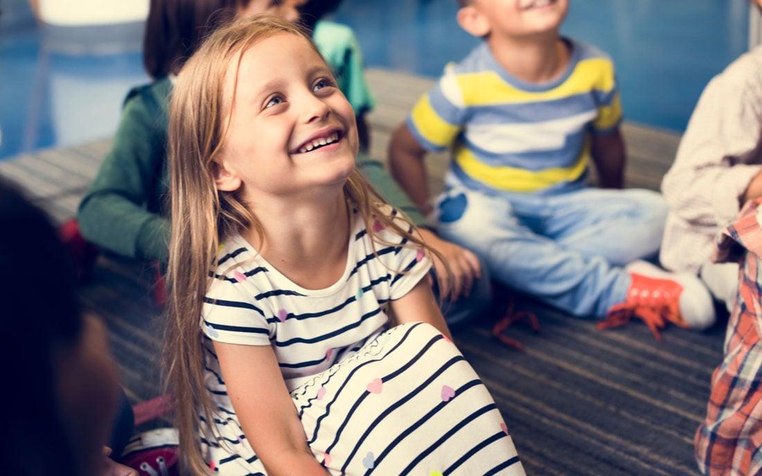 myneva.iQM Kinder- und Jugendhilfe