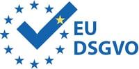 logo_eu_dsgvo