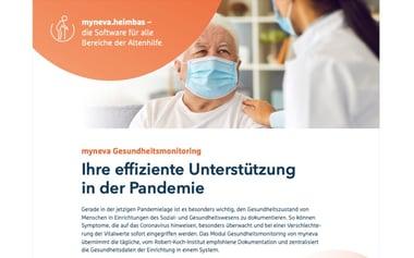 myneva.heimbas Gesundheitsmonitoring thumb