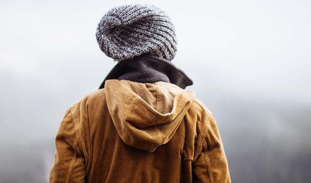 branche-maatschappelijke-vrouwen-opvang