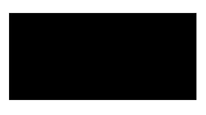 20000-1