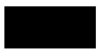 270001