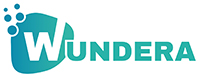 Wundera_Logo_webseite