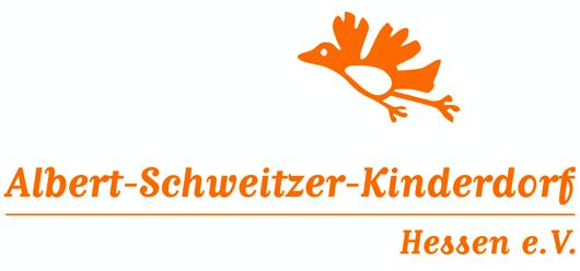 albert_schweitzer_kinderdorf
