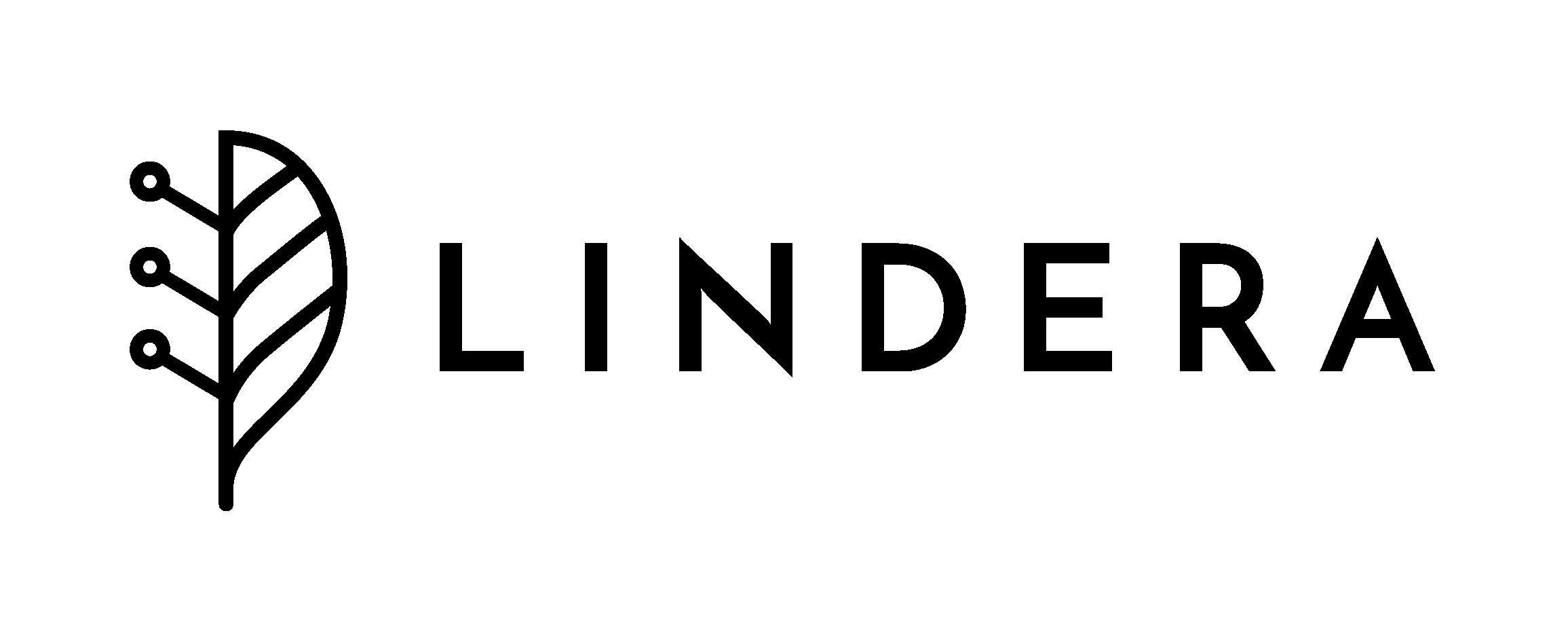 lindera_wortbildmarke_schwarz_021