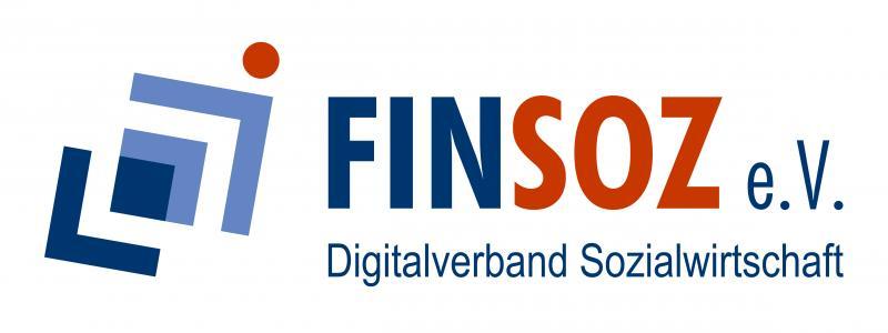 logo_finsoz_rgb