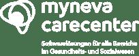 myneva_carecenter_UZ_weiss_mod