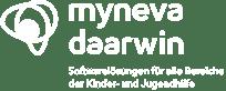 myneva_daarwin_UZ_weiss_mod-1
