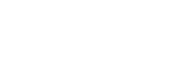myneva_daarwin_UZ_weiss_mod