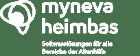 myneva_heimbas_UZ_weiss_mod