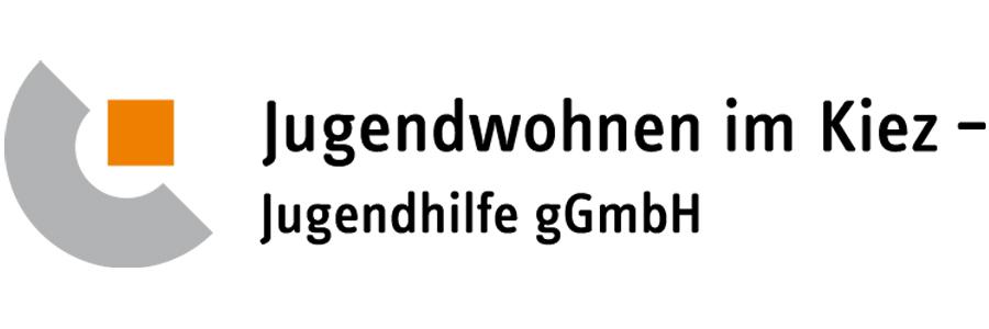 in_omn_20_0002_jugendwohnen_im_kiez