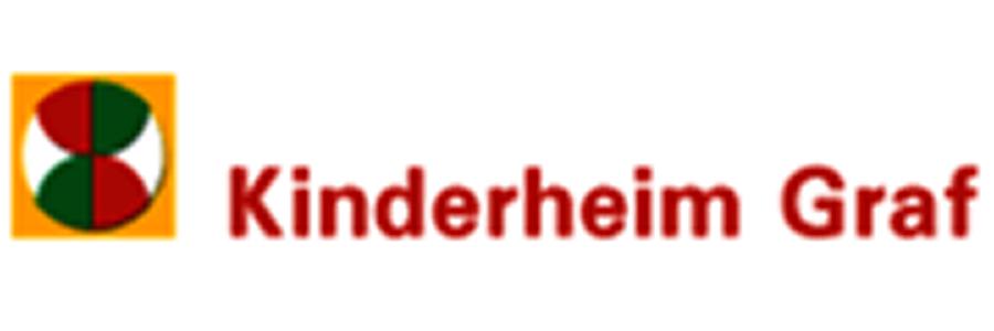 in_omn_20_0002_kinderheim_graf