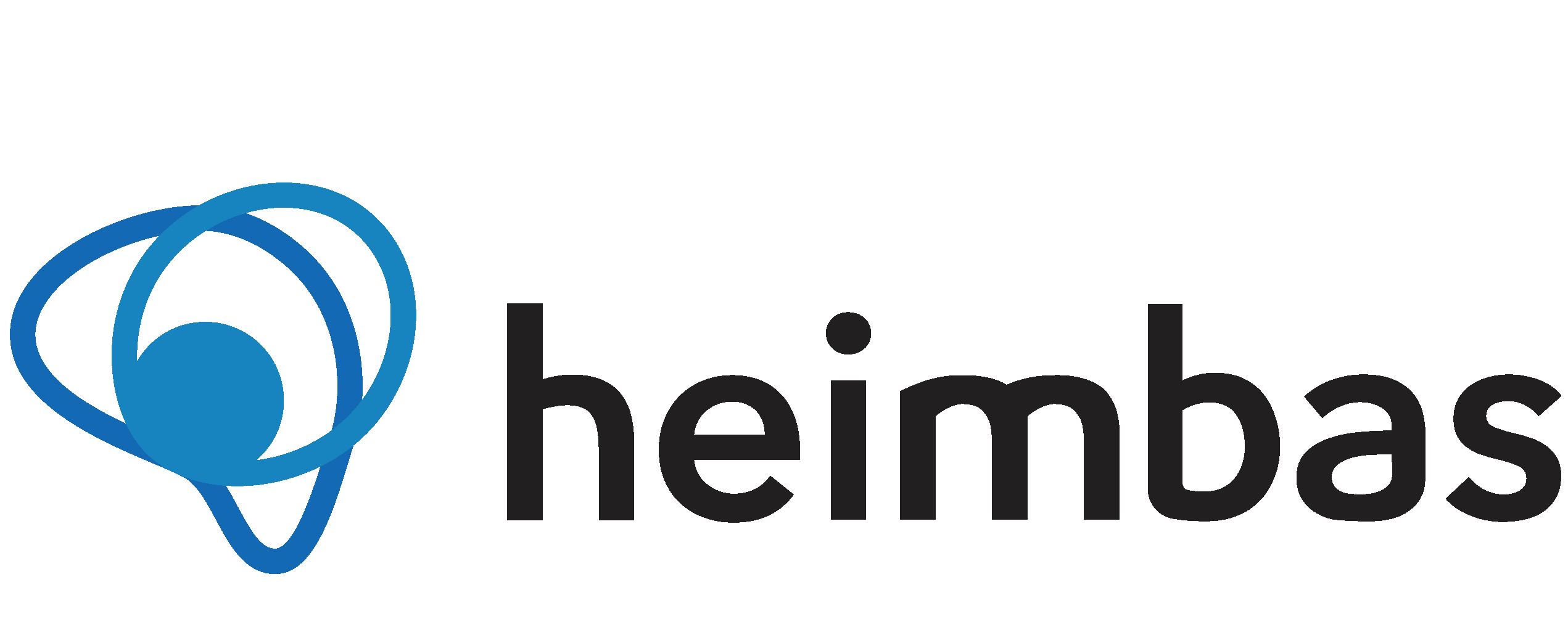 heimbas_logo5