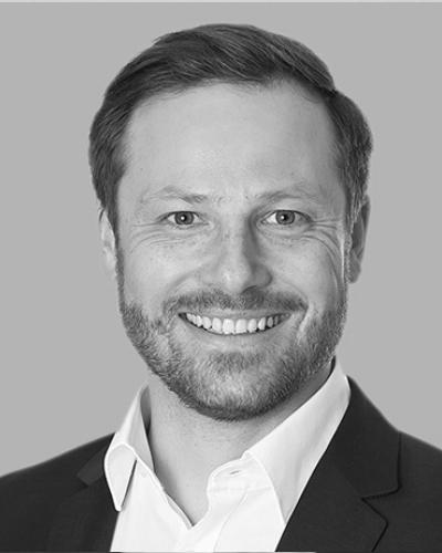 Bastian Haase