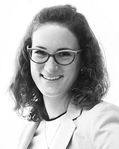 Katharina Kehler