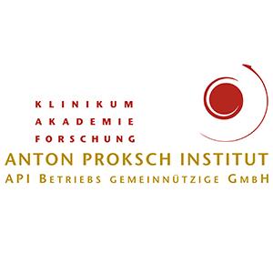 in_omn_20_0002_anton_proksch_institut