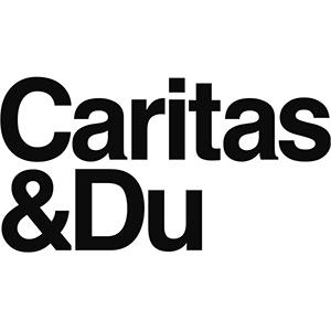 in_omn_20_0002_caritas_du