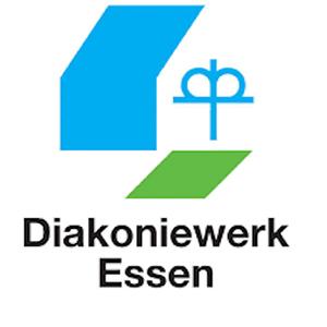 in_omn_20_0002_diakoniewerk_essen