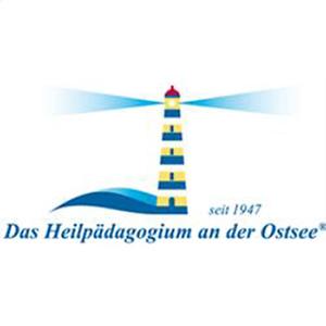 in_omn_20_0002_heilpaedagogium_an_der_Ostsee