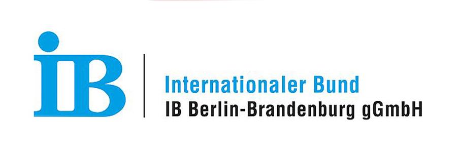 in_omn_20_0002_ib_berlin