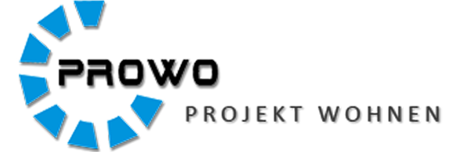 in_omn_20_0002_prowo