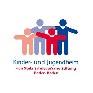 in_omn_20_0002_schulz_stiftung