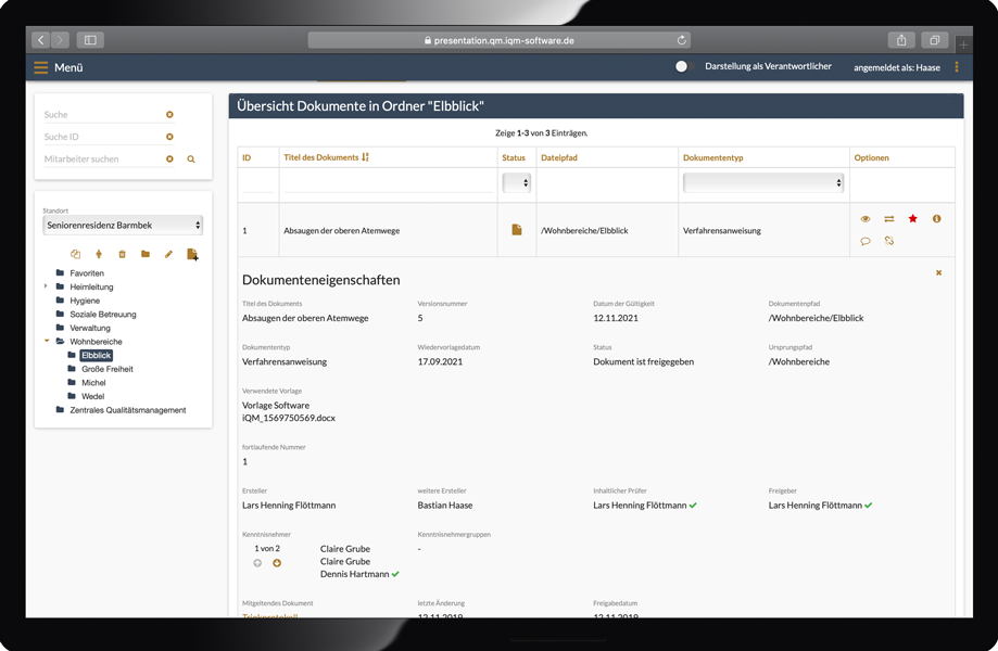 Modul_Dokumente_DMS-Info-i_thumb
