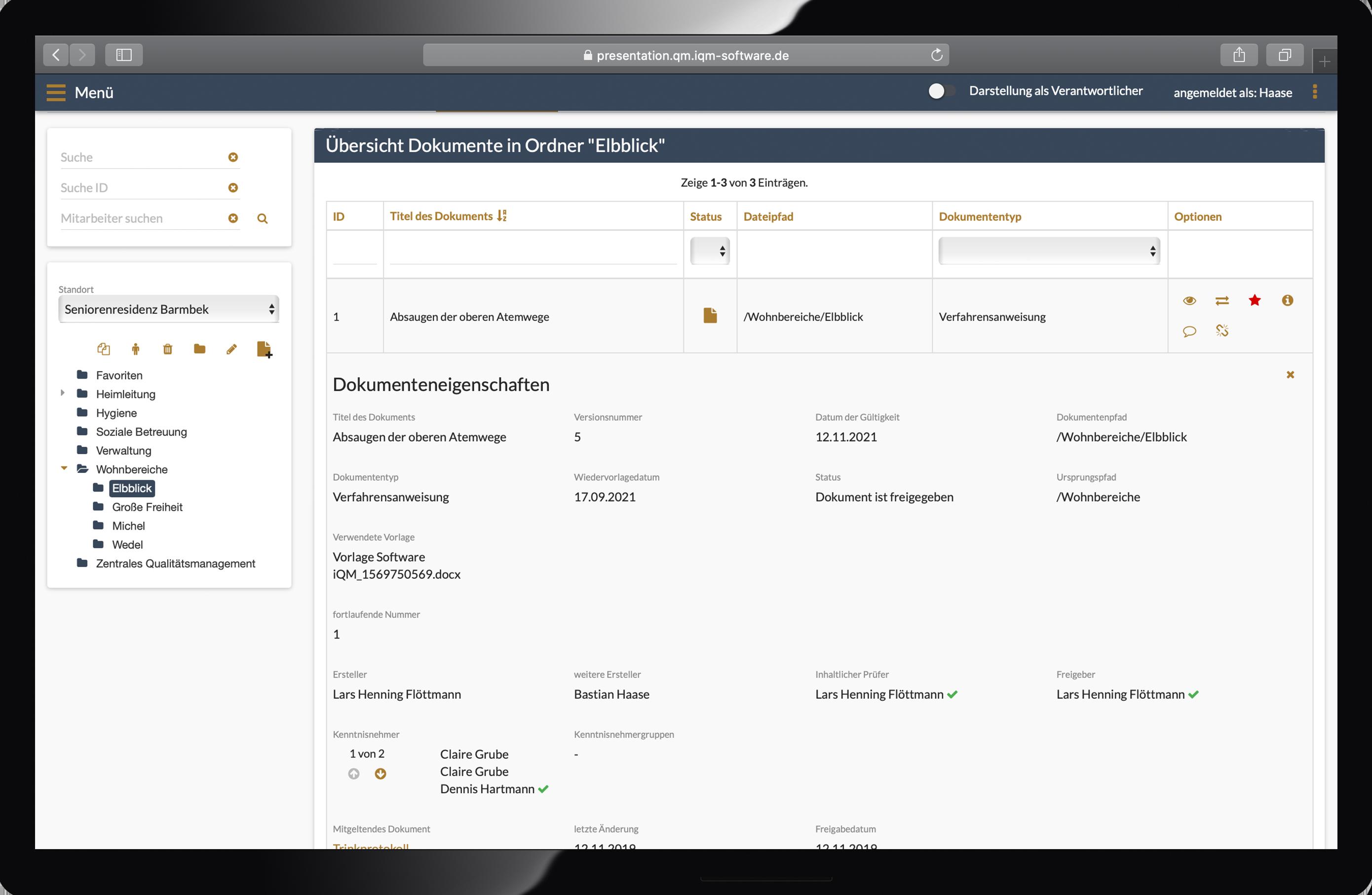 Modul_Dokumente_DMS-Info-i